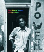 The Black House - Colin Jones, Mike Phillips