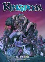 Kingdom: Call of the Wild - Dan Abnett, Richard Elson