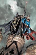 Superman/Batman, Vol. 11: Worship - Paul Levitz, Jerry Ordway, Renato Guedes