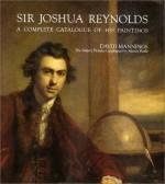 Johan Zoffany Ra: Society Observed - David Mannings, Martin Postle