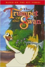 The Trumpet of the Swan - Lin Oliver, E.B. White