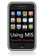Using MIS (3rd Edition) - David Kroenke