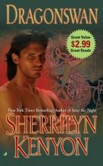 Dragonswan - Sherrilyn Kenyon