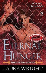 Eternal Hunger - Laura Wright