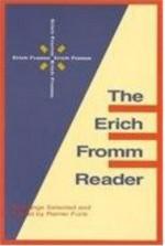 The Erich Fromm Reader - Erich Fromm, Rainer Funk, Joel Kovel
