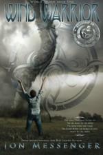 Wind Warrior - Jon Messenger