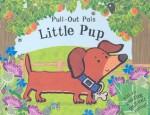 Little Pup - Emma Dodd