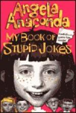 My Book of Stupid Jokes - David Lewman