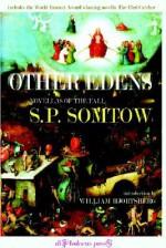 Other Edens - S.P. Somtow, William Hjortsberg