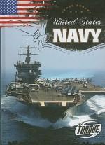 United States Navy - Jack David