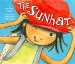 The Sunhat - Jennifer Ward
