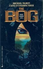 The Bog - Michael Talbot