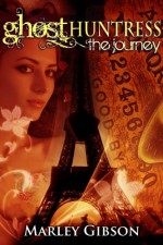 The Journey - Marley Gibson