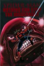 Spider-Man: Nothing Can Stop The Juggernaut - Roger Stern, Jan Strnad