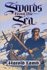 Swords from the Sea - Harold Lamb, S.M. Stirling, Howard Andrew Jones