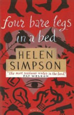 Four Bare Legs in a Bed - Helen Simpson