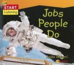 Jobs People Do - Anita Ganeri
