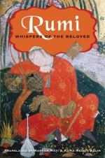 Whispers of the Beloved - Rumi, Azima Melita Kolin, Maryam Mafi