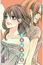 Sawako - Tome 14 - Karuho Shiina, Pascale Simon