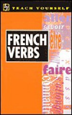 Teach Yourself French Verbs - Passport Books, Marie-Therese Weston