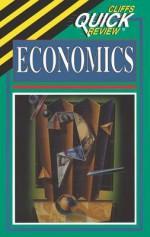 Cliffsquickreview Economics - John Duffy
