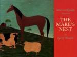 The Mare's Nest - Gary Bowen, Warren Kimble