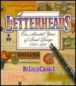 Letterheads - Leslie Cabarga