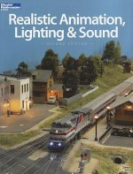 Realistic Animation, Lighting & Sound - Jeff Wilson