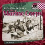 The Marine Corps - John Hamilton