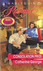 Consolation Prize - Catherine George