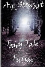 Fairy Tale Fusion - Mark Stewart