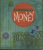 Money - Benjamin Elkin, Mary Gehr