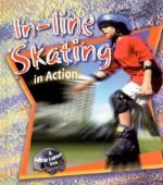 Inline Skating in Action - John Crossingham