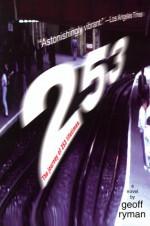 253 - Geoff Ryman