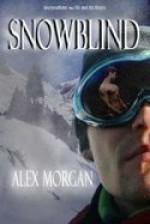 Snowblind - Alex Morgan
