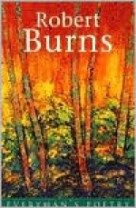 Robert Burns Eman Poet Lib #16 - Robert Burns, Donald A. Low