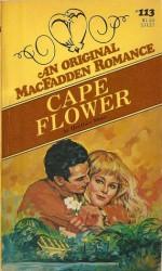 Cape Flower - Heather Shaw