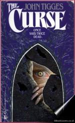 The Curse - John Tigges