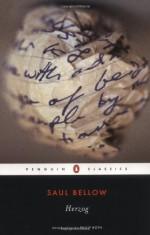 Herzog - Saul Bellow, Phillip Roth