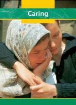 Caring - Robin S. Doak