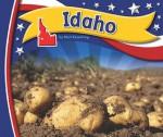 Idaho - Mari Kesselring