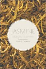 Jasmine - Noboru Tsujihara, Juliet Winters Carpenter