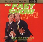 The Fast Show: Live - Paul Whitehouse, Charlie Higson