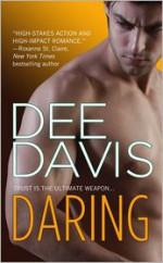 Daring - Dee Davis