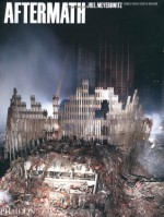 Aftermath - Joel Meyerowitz
