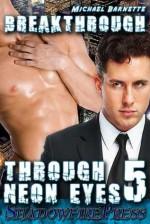 Breakthrough - Michael Barnette