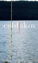 Cold Skin - Steven Herrick