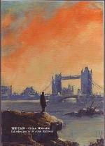 The Tain - China Miéville, M. John Harrison