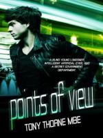 Points of View - Tony Thorne, April Duncan, Amanda Kelsey
