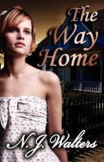 The Way Home - N.J. Walters